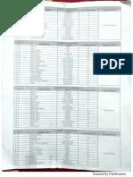 New Doc 2019-03-06 16.38.32.pdf