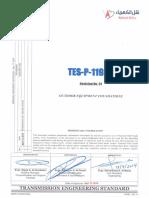 TES-P-119-18-R1