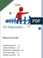 delegationanditsimportance-130131091938-phpapp01