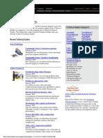 adobe technical guides.pdf