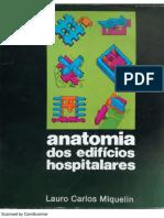Anatomia dos Edifícios Hospitalares.pdf