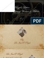 RIZAL-To_the_young_women_of_malolos.pdf