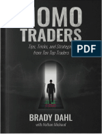 [Brady_Dahl]_Momo_Traders__Tips,_Tricks,_and_Strat(z-lib.org).pdf