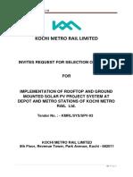 Cochin Metro RFS.pdf