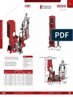 diesel-fire-hydrant-booster-pump.pdf