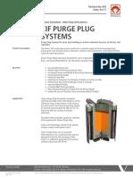 Cif Purge Plug Systems en 3