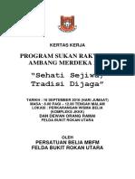 Program_Sukan_Rakyat_di_Ambang_Merdeka_2.docx