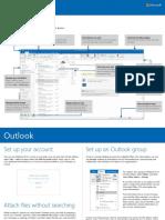 Outlook QS