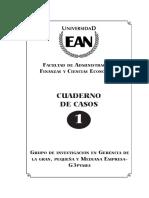 Cuaderno de Casos 1.pdf