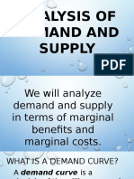 ANALYSIS OF DEMAND AND SUPPLY.pptx