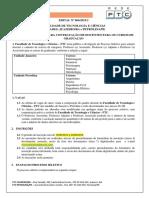 Edital 04 9 Ftc Juazeiroepetrolina 2019.2