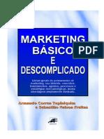 00192 - Marketing Básico e Descomplicado.pdf