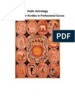 163546688-Vedic-Astrology-Remedies-for-Hurdles-in-Professional-Succes.docx