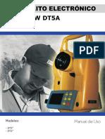 MANUAL DE USO DE TEODOLITO.pdf