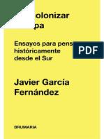 Descolonizar_Europa_Ensayos_para_pensar(1).pdf