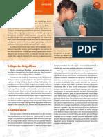 1a Serie Apostila Sociologia Vol 4.PDF