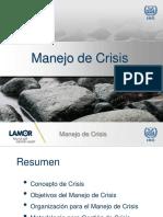 11-Manejo de Crisis IMO 3-2016.pdf