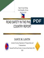 2.19.Philippines.pdf