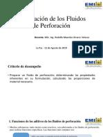 1566478945147_Unidad 3 - Preparacion de los fluidos de perforación.pdf