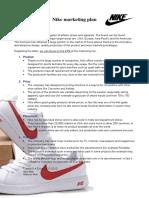 Nike_marketing_plan.pdf