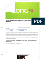 1 ZONG NET PACKAGE.pdf