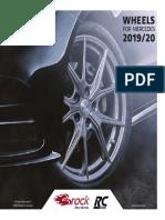 Special Mercedes 2019 20