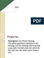 1. genogram.ppt