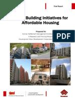 Green Buildings understsnfing LEED rating.pdf