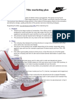 Nike_marketing_plan.pdf
