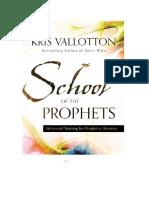 Livro-Escola-de-Profetas-Kris-Vallotton.pdf.pdf