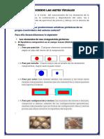 CONOCIENDO LAS ARTES VISUALES.docx