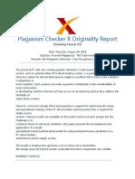 PCX - Report22