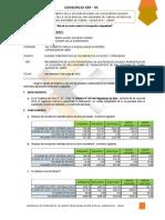 INF. N°034 VOLUMENES DE ACCESOS Y TRINCHERAS.docx