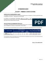 RESULTADOS_PSP_002_2019.pdf