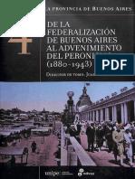 Rocchi-Historia de la Provincia de Buenos Aires