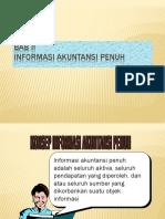 akuntansi-penuh.pptx