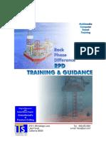 RPDManual.pdf