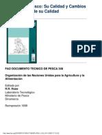 136992843-Calidad-Del-Pescado-Fresco-Fao.pdf