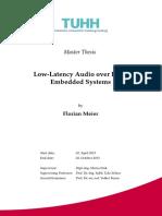 meier_audio_over_ip_embedded.pdf