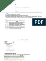 LK 02. Analisis Raport Mutu Sekolah 20190402