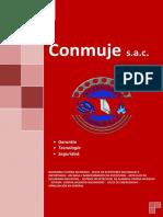 folleto medios contra incendio