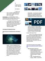 OCEAN-TECHNOLOGIES.docx