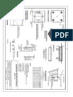 Base para reservatorio.pdf