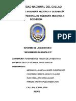 LAB MOVIMIENTO PARABÓLICO.docx