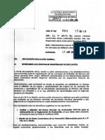 orientaciones (2019)   para la jornada de reflexión 4 y 5 de julio.pdf