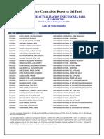 actualizacion-2019-seleccionados.pdf