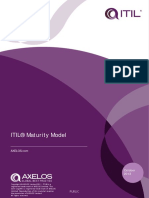 ITIL-Maturity-Model.pdf