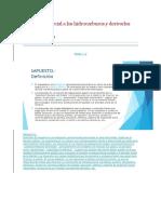 Impuesto especial a los hidrocarburos y derivados IEHD.docx