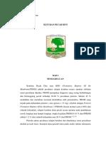 BST Perawatan Post Sc Padang
