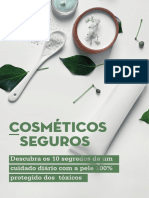 AUÁ E-book_CosmticosSeguros - Copia